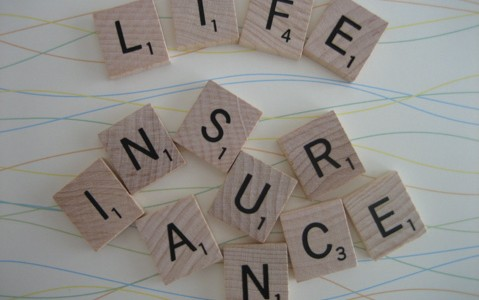 wpid-1332151853_life-insurance-policy