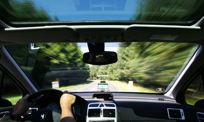 Fish & Associates Insurance - Car Insurance