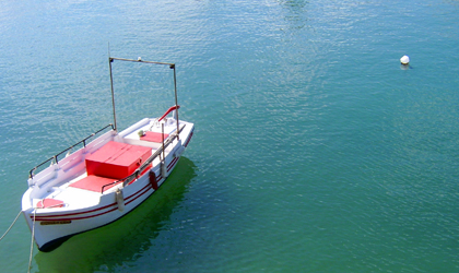 Fish & Associates Insurance - Boat Insurance