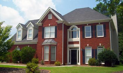 Fish & Associates Insurance - Home Insurance