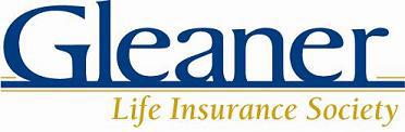 Gleaner Insurance